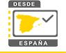 Productos, consultas y servicio al cliente desde España